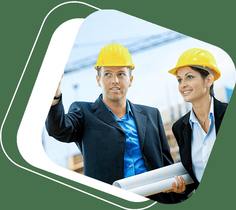 Bauleiter/in